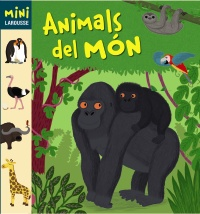 Animals del Món