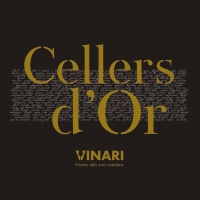Cellers d'Or