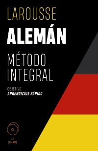 Alemán. Método integral