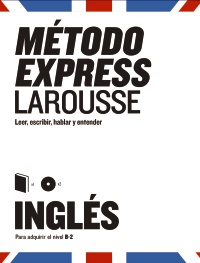 Método Express Inglés
