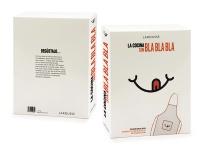 La cocina sin bla, bla, bla - Edición especial